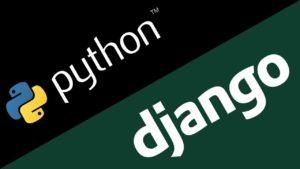 Django Blog | How to Make Your First Blog with Django