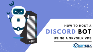 How to Host a Discord Bot using a VPS