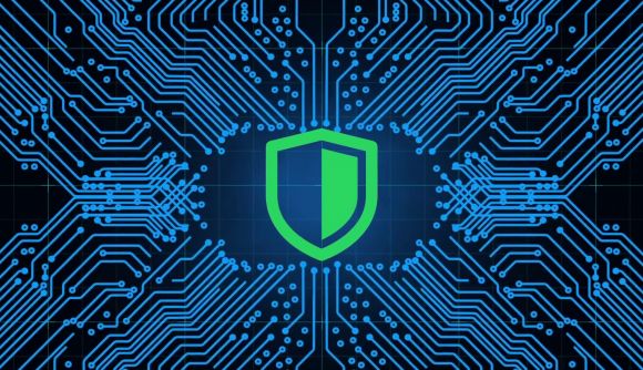 Intel chip security updates to prevent from foreshadow vulnerability