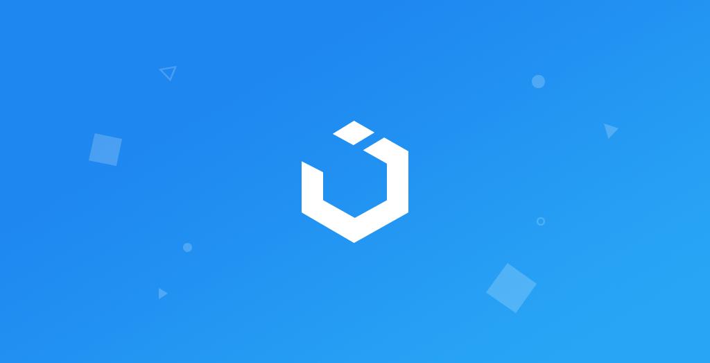UIKit responsive CSS framework
