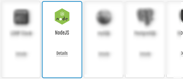 How To - Node js Multithreading   Creating apps for High