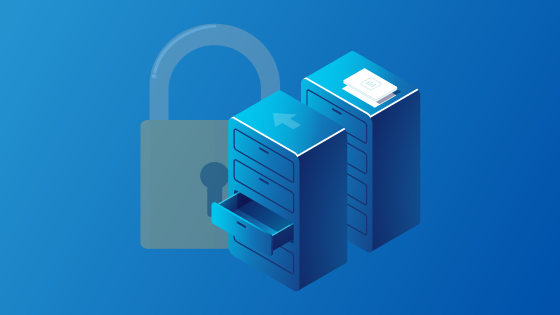 How to use SCP to Securely Transfer Files to a Remote Server