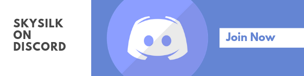 Join our discord, a community of open-source fans