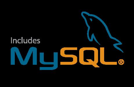 MySQL Hosting with SkySilk