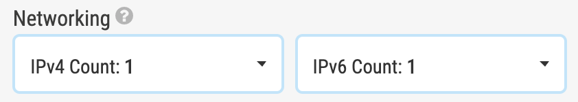 großer rabatt von 2019 sehen zarte Farben NEW: Basic plans are BACK along with IPv6 Support for ALL ...