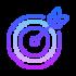icons8-goal-64