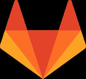 Host a GitLab Repository Server | Best Open Source Code